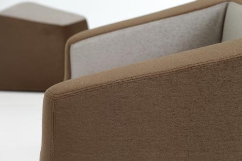 Bon Bon by Daniele Menichini for ARTEX in main home furnishings  Category