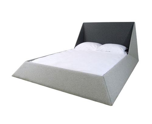 Bed-3-NolenNiu-Fold