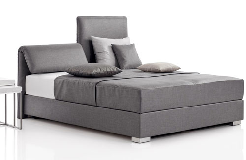Bed-5-Wittmann-Oyo