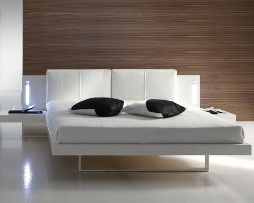 Bed-8-Former-Bay