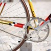 Biascagne-Guasco-Bike-3