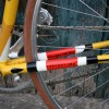 Biascagne-Guasco-Bike-4