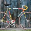 Biascagne-Guasco-Bike-7