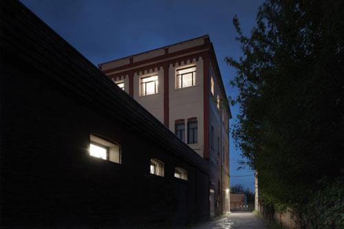 BoA-House-2