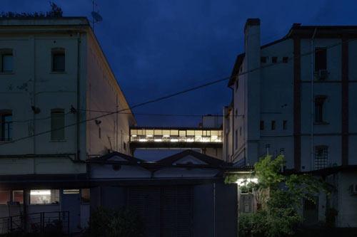 BoA-House-3