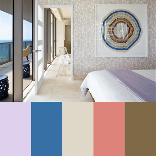 Interior Photography by Moris Moreno in main interior design art  Category
