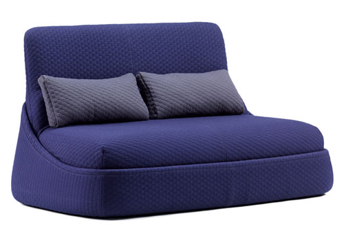 Hosu by Patricia Urquiola for Coalesse in main home furnishings  Category