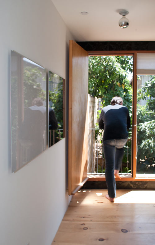 Dwell on Design Exclusive House Tour: Eels Nest - Design Milk