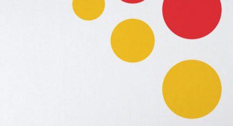 Euro 2012 Posters by David Watson