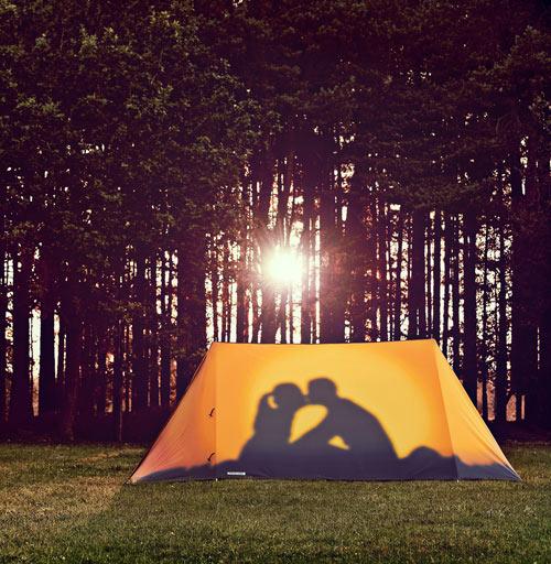 FieldCandy Tents in style fashion main art  Category