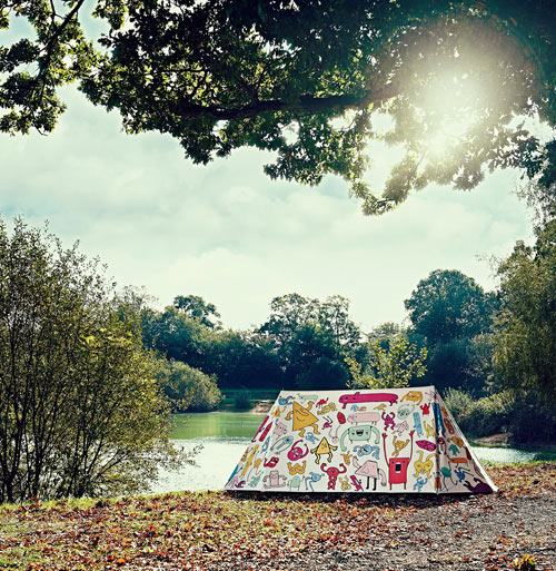 FieldCandy-11-Always-Room
