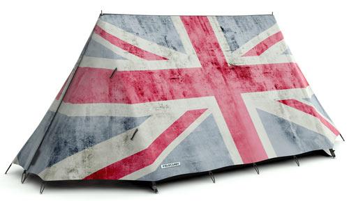 FieldCandy-4-Rule-Britannia