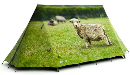 FieldCandy-5-Animal-Farm