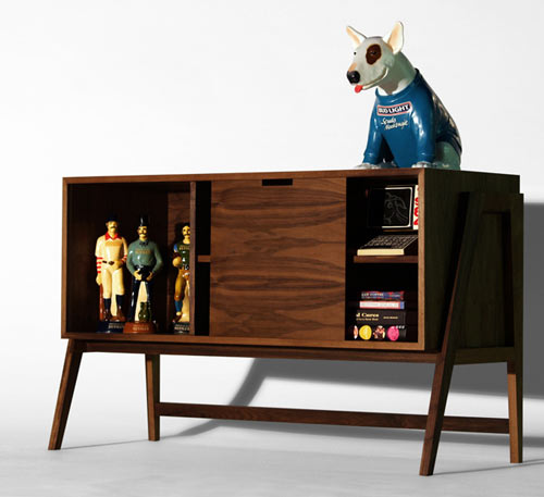 Affordable quality designs by foureyes furniture design for Affordable quality furniture