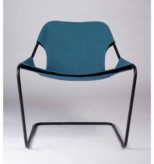 Paulistano Outdoor Chair in main home furnishings  Category
