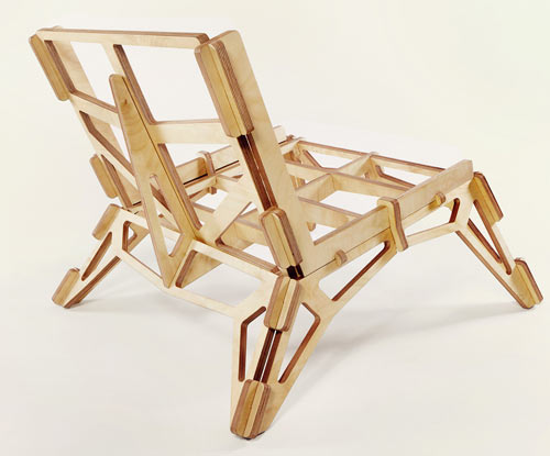 Gustav-Duesing-Chair-5