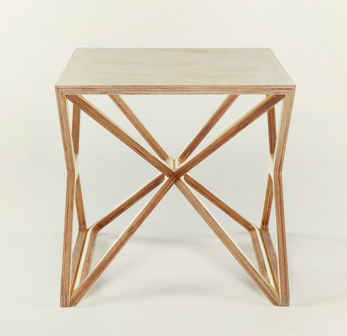 Gustav-Duesing-table-4