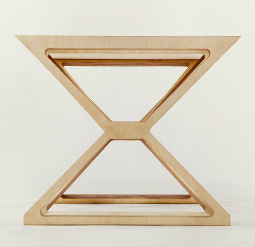 Gustav-Duesing-table-5