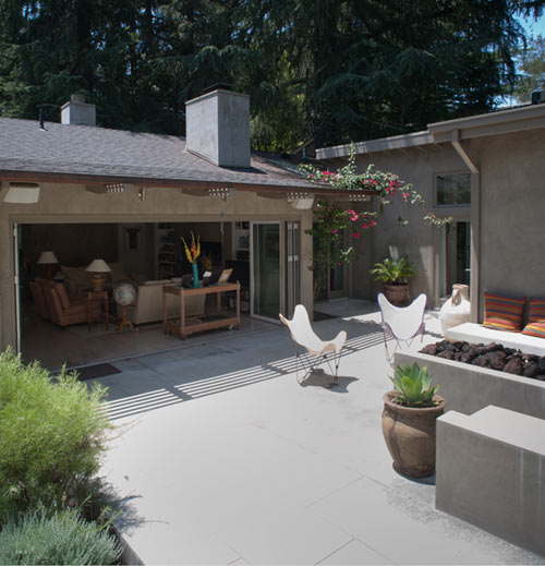 LaCanada-Residence-4