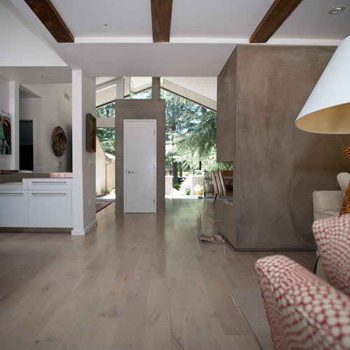 LaCanada-Residence-6