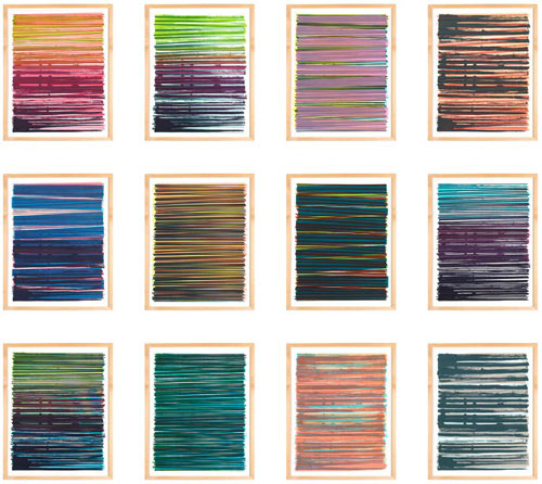 Line-Series-Monoprints-Dana-McClure