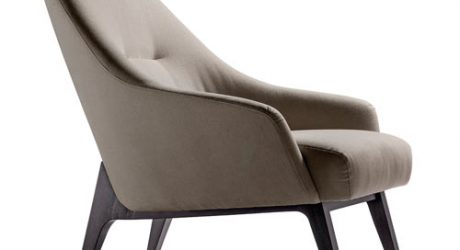 New Products from OKHA Interiors by Adam Court