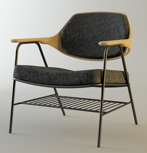 Oliver Hrubiak Design