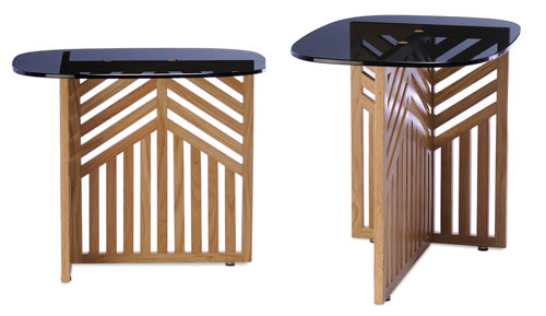 Renn-Side-Tables1