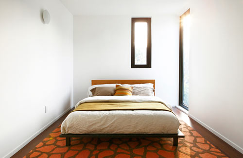 Dwell on Design Exclusive House Tour: Rosemont Residence in main architecture  Category