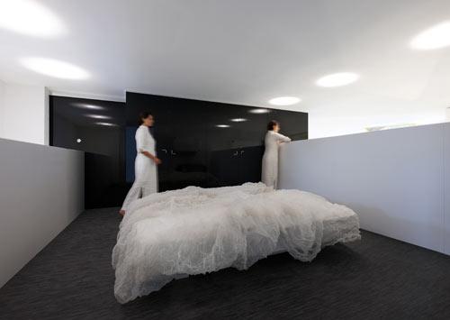 Simone-Micheli-Studio-10