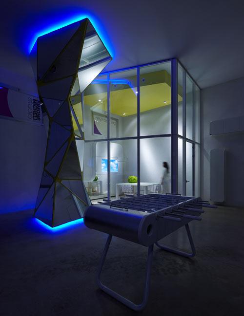 Simone-Micheli-Studio-12