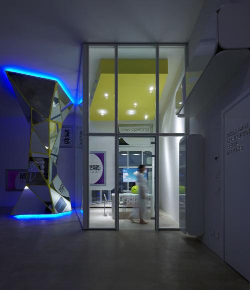 Simone-Micheli-Studio-13