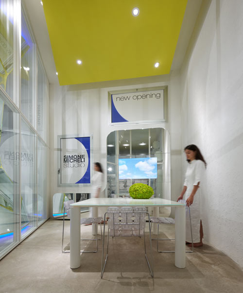 Simone-Micheli-Studio-14