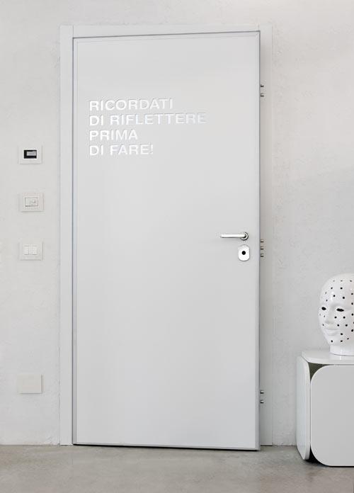 Simone-Micheli-Studio-15