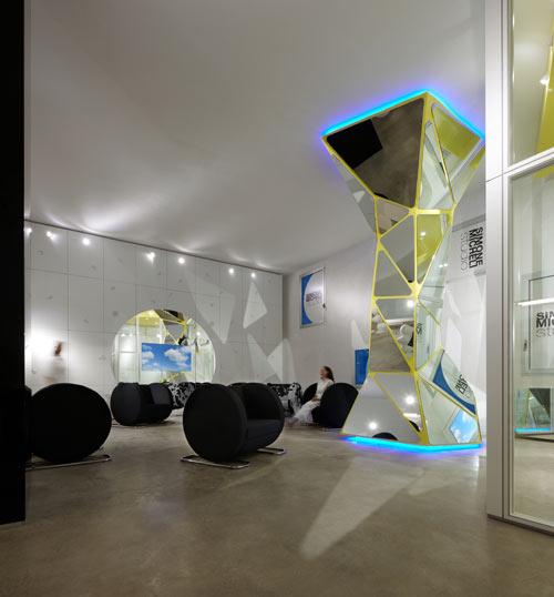 Fascinating Interior Columns Design Ideas Photos - Best idea home ...