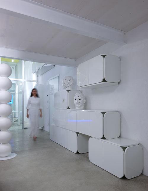 Simone-Micheli-Studio-6