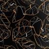 TODO-MUTA-designs-herborea-2