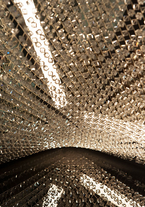 Where-I-Work-Dror-swarovski