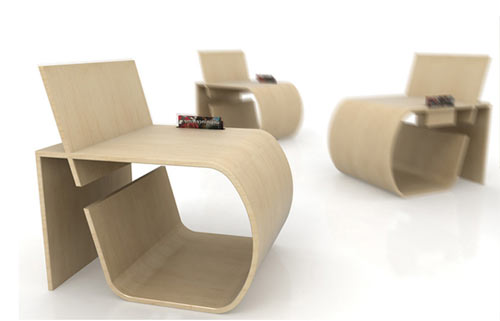 Artistic Furnishings from Zift Design in main home furnishings  Category