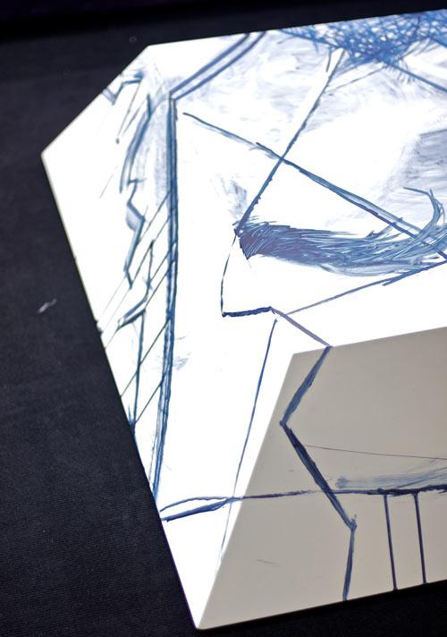 Zift-Design-7-Divit