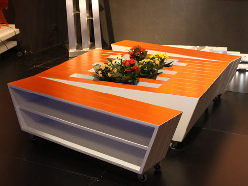 Zift-Design-8-Ivgi