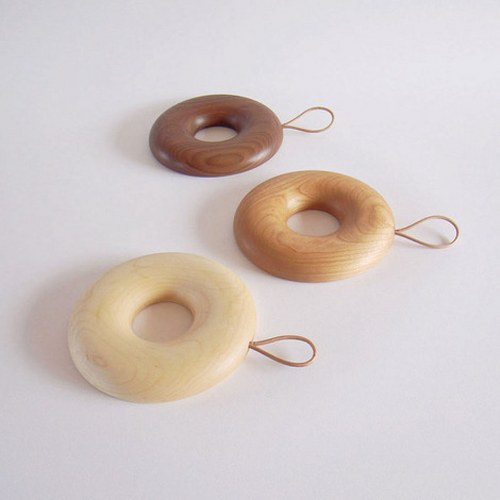Bagel Series by Oji & Design in main home furnishings  Category