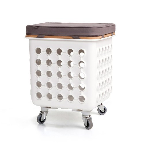 Crate by Jenny Drinkard for Quirky in main home furnishings  Category