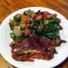 dailies-built-15-dinner