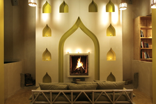 destination-Dar-HI-fireplace