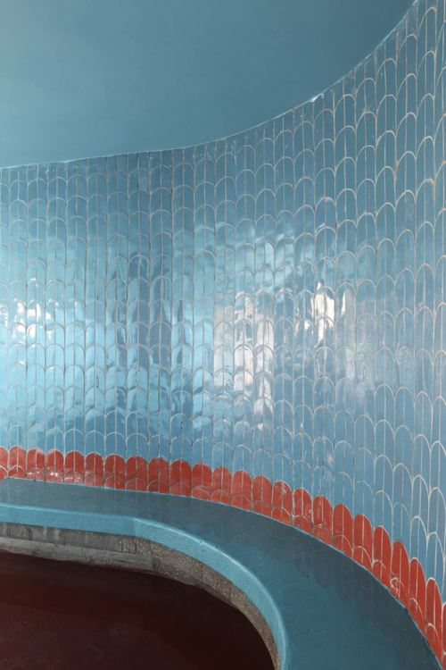 destination-Dar-HI-tile-wall