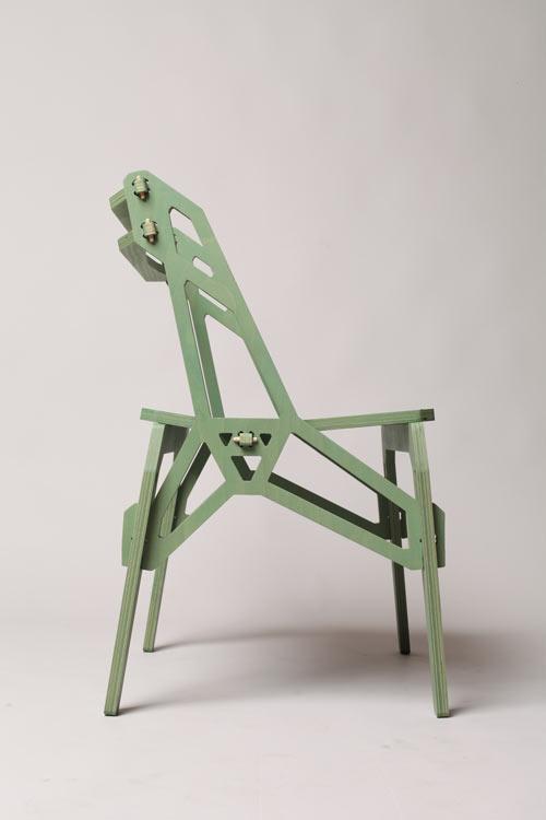 frame-chair-konstantin-achkov-3