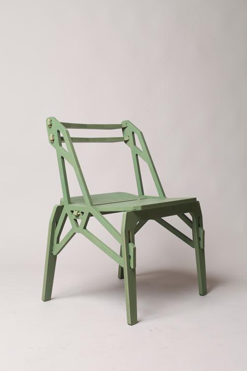 frame-chair-konstantin-achkov-4
