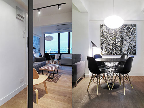onebynine-hk-apartment-4