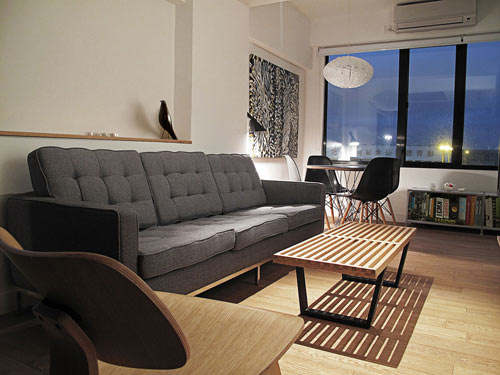 onebynine-hk-apartment-5